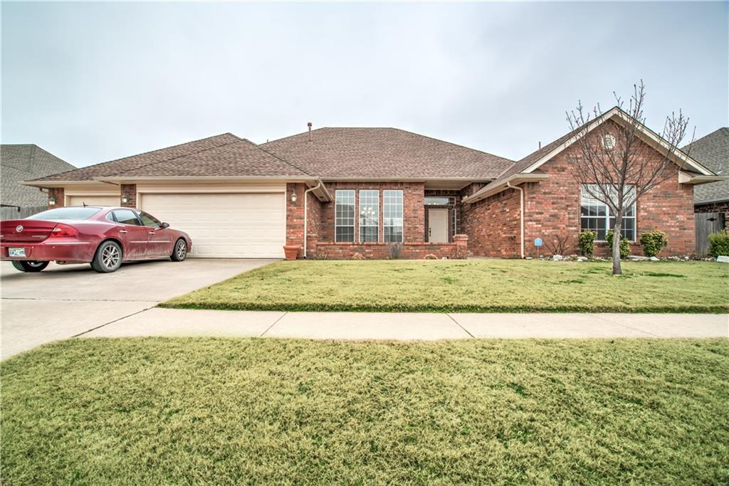 9408 SW 32nd Street, Oklahoma City Southwest, Oklahoma