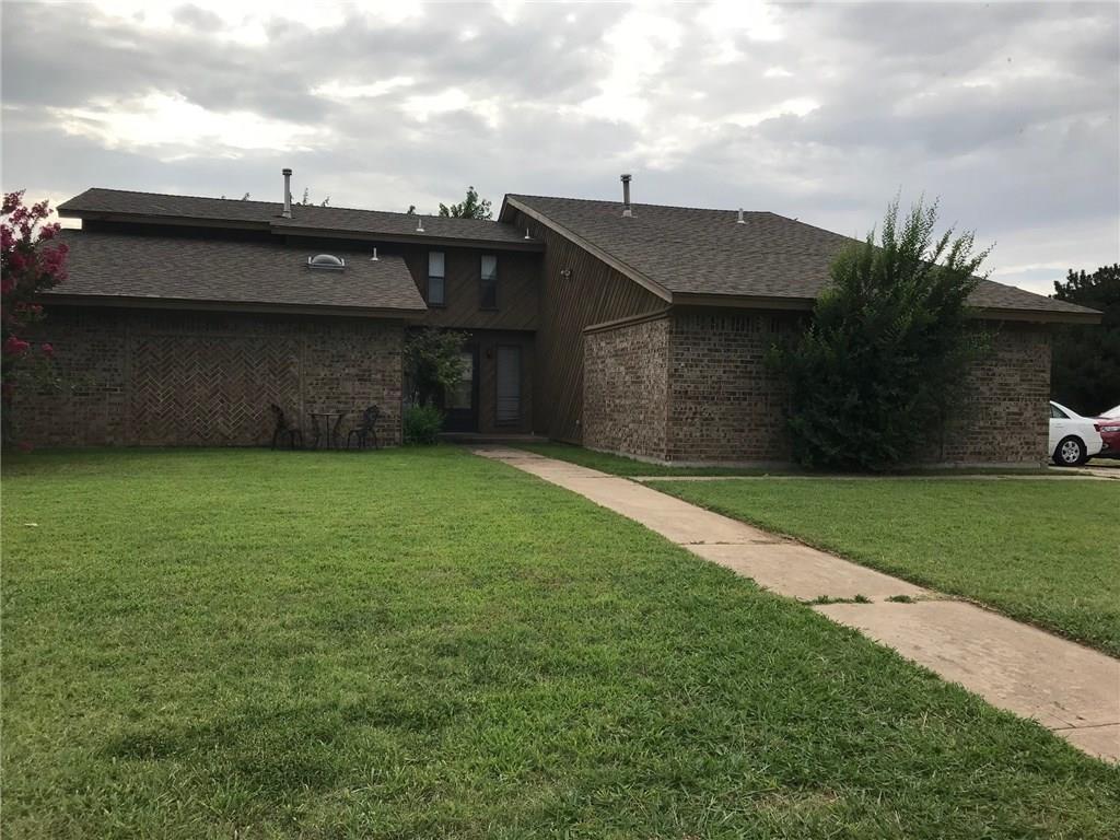 7934 101st, Oklahoma City West, Oklahoma