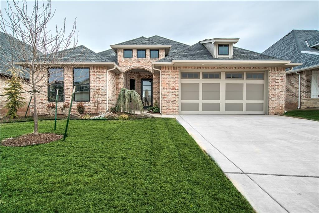 5040 Pont Neuf Road 73034 - One of Edmond Homes for Sale