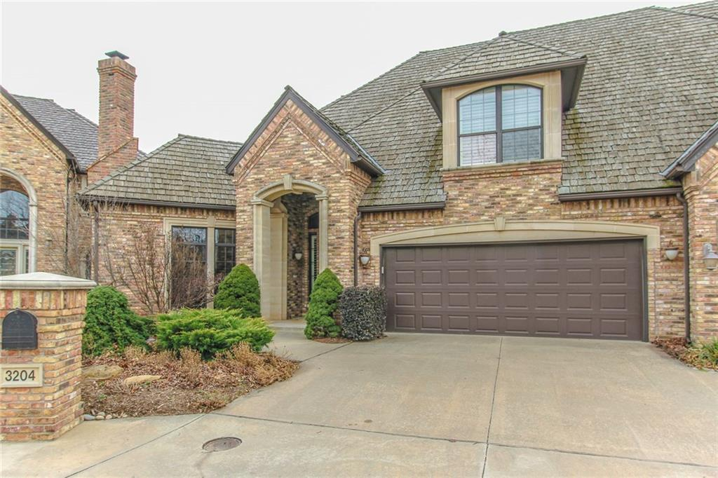 3204 Cotswold Square, Norman, Oklahoma