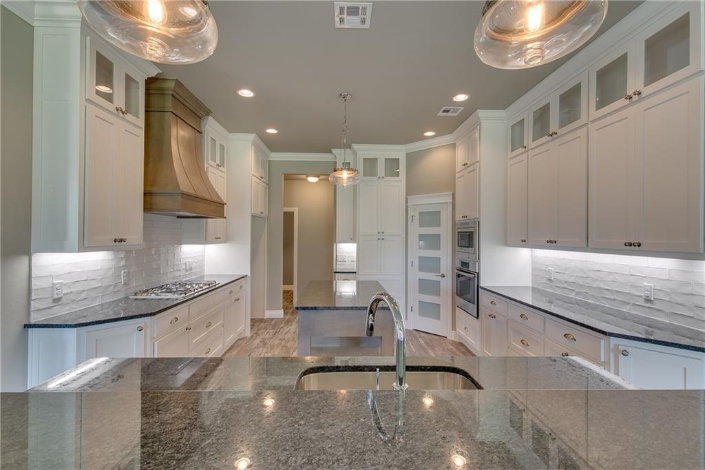 4124 Carmina Drive 73034 - One of Edmond Homes for Sale