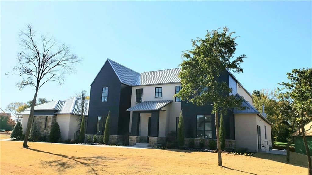 6425 Gold Cypress Drive, Edmond, Oklahoma