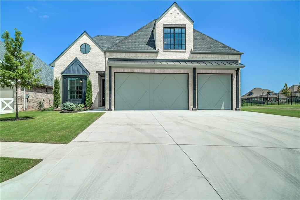 5024 Pont Neuf Road 73034 - One of Edmond Homes for Sale