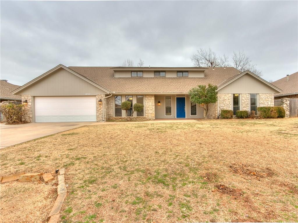 10312 Durham Drive, Oklahoma City West, Oklahoma