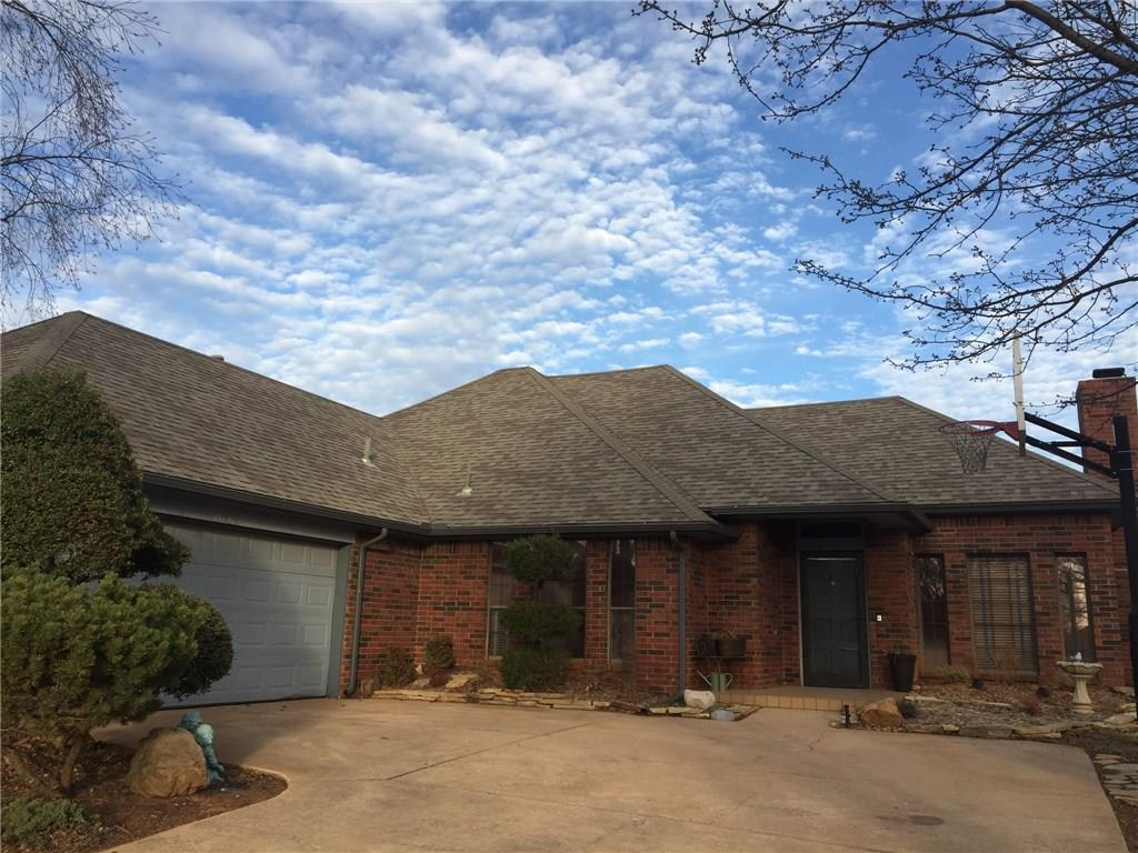 primary photo for 11212 Kingsgate Terrace, Oklahoma City, OK 73170, US