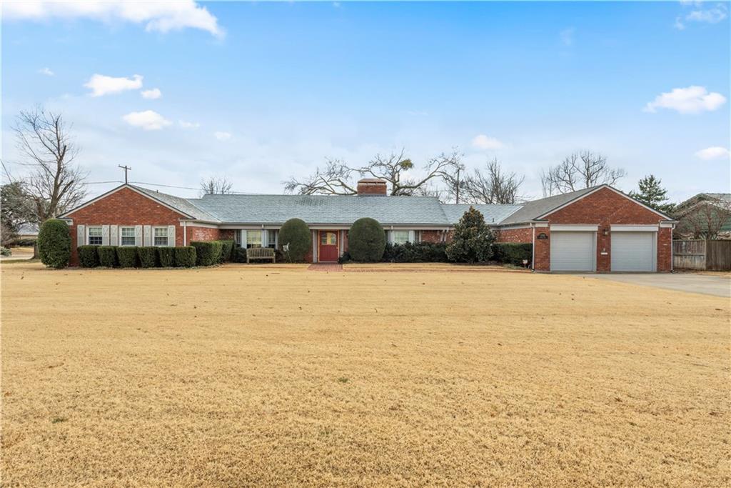 1708 Randel Road, Oklahoma City NW, Oklahoma
