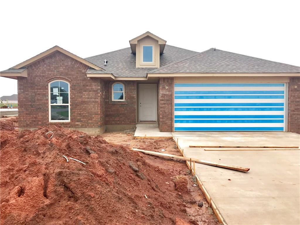 6508 NW 157th Street 73013 - One of Edmond Homes for Sale