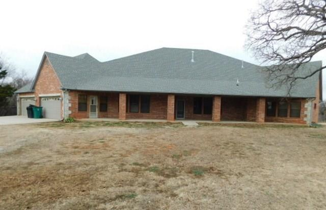 4723 E Wilshire Boulevard, one of homes for sale in Oklahoma City Northeast
