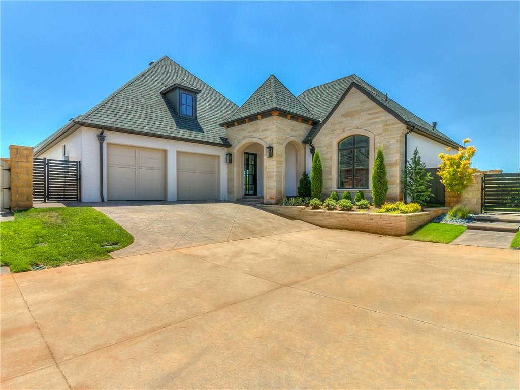 16433 Scotland Way, Edmond, Oklahoma