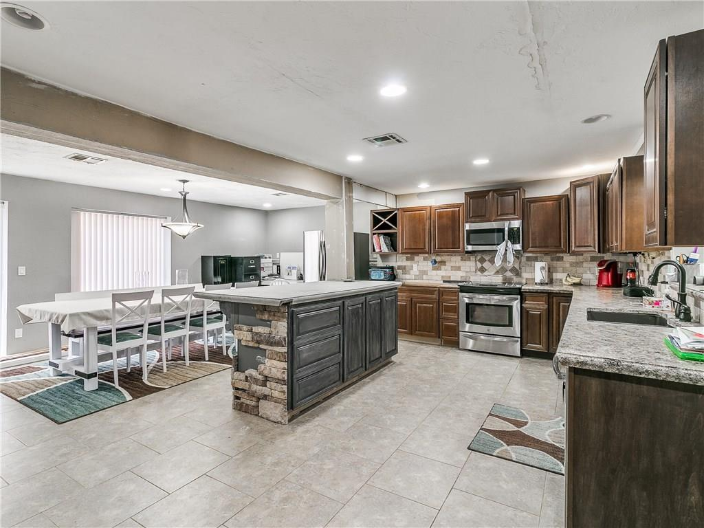 5700 N Coltrane Road, one of homes for sale in Oklahoma City Northeast