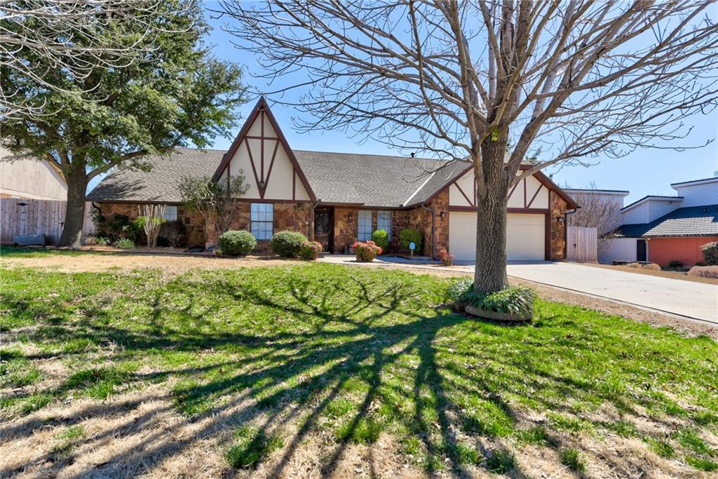 Real Estate in Norman, OK