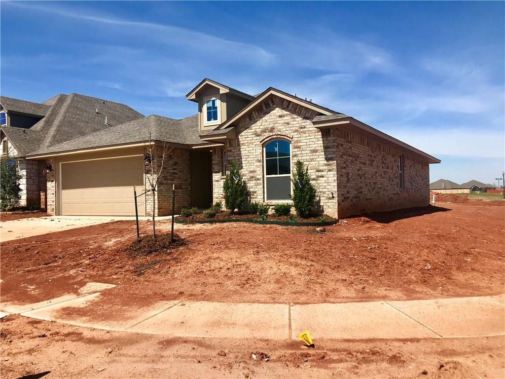 3001 NW 182nd Street 73012 - One of Edmond Homes for Sale