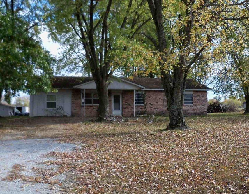 26750 S 630 Road, Grove, Oklahoma