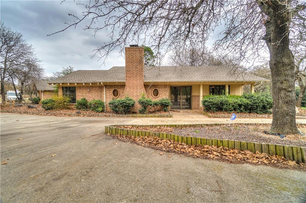 6308 S Donna Lane, Oklahoma City Southeast, Oklahoma