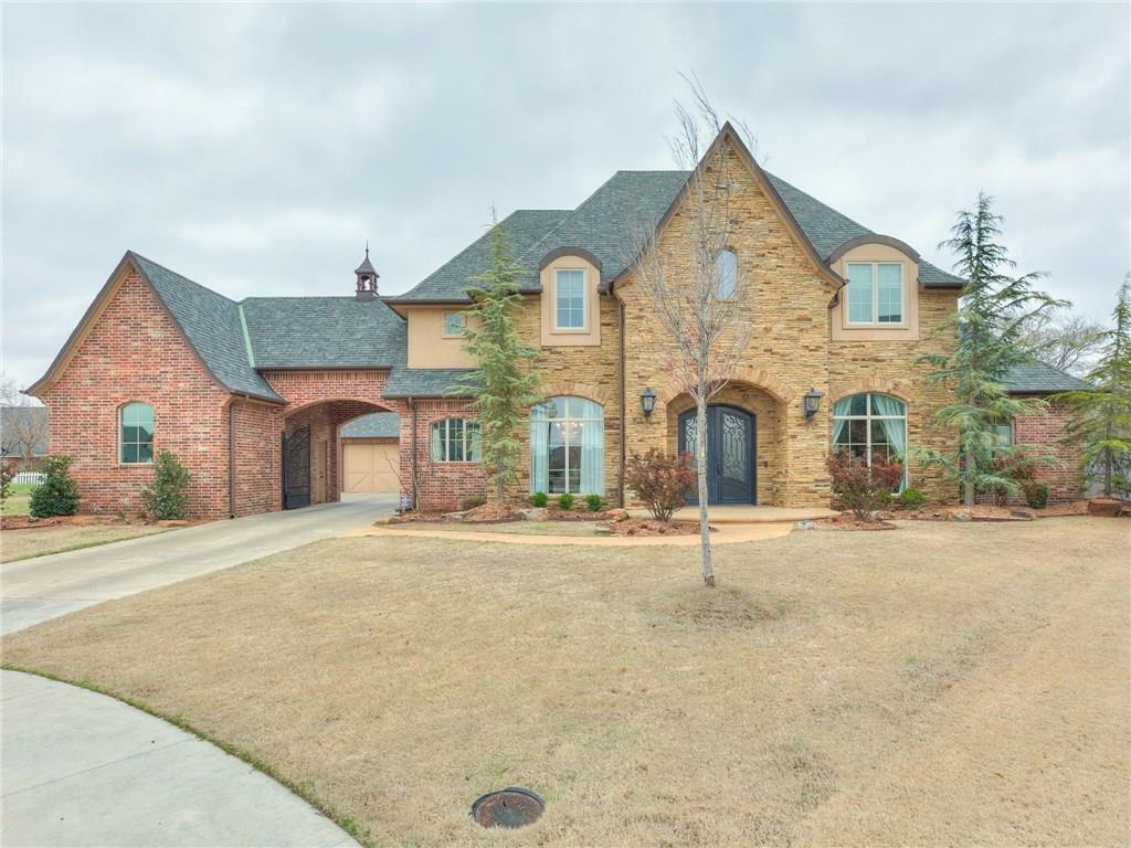 12800 Endor Court, Oklahoma City Southwest, Oklahoma