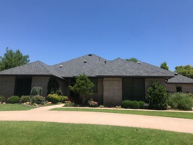 11313 Quail Creek Road, Lake Hefner, Oklahoma