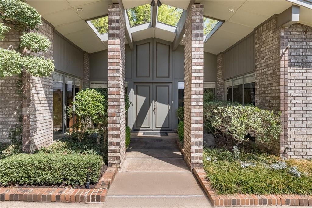 2901 Drakestone Avenue, Lake Hefner, Oklahoma