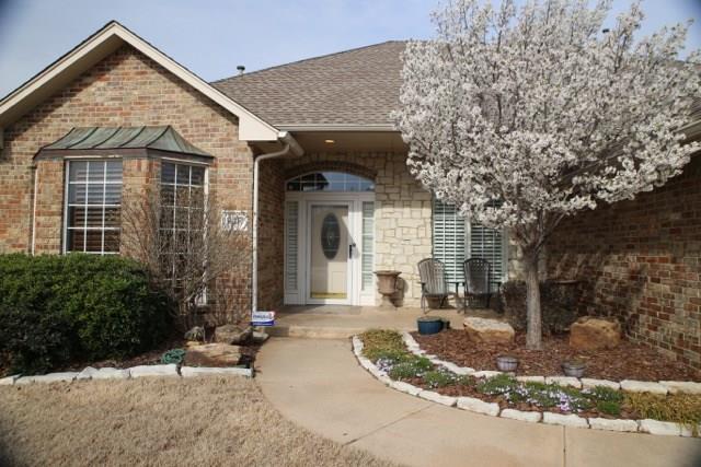 11317 Richaven Road, Oklahoma City West, Oklahoma