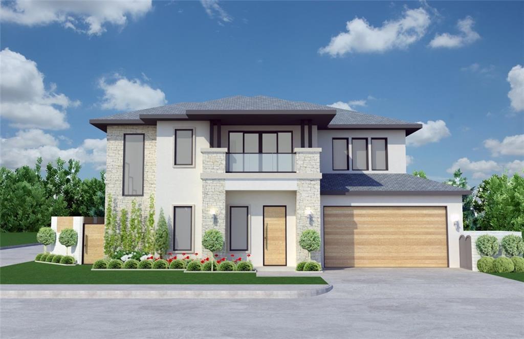 15601 Woodleaf Lane 73013 - One of Edmond Homes for Sale