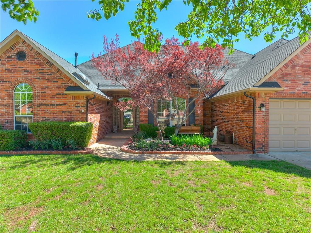 11400 Brockton Place, Oklahoma City West, Oklahoma