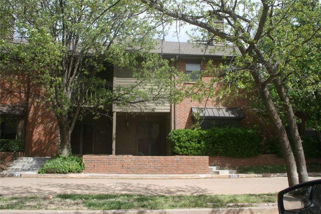 11300 N Pennsylvania Avenue, one of homes for sale in Lake Hefner