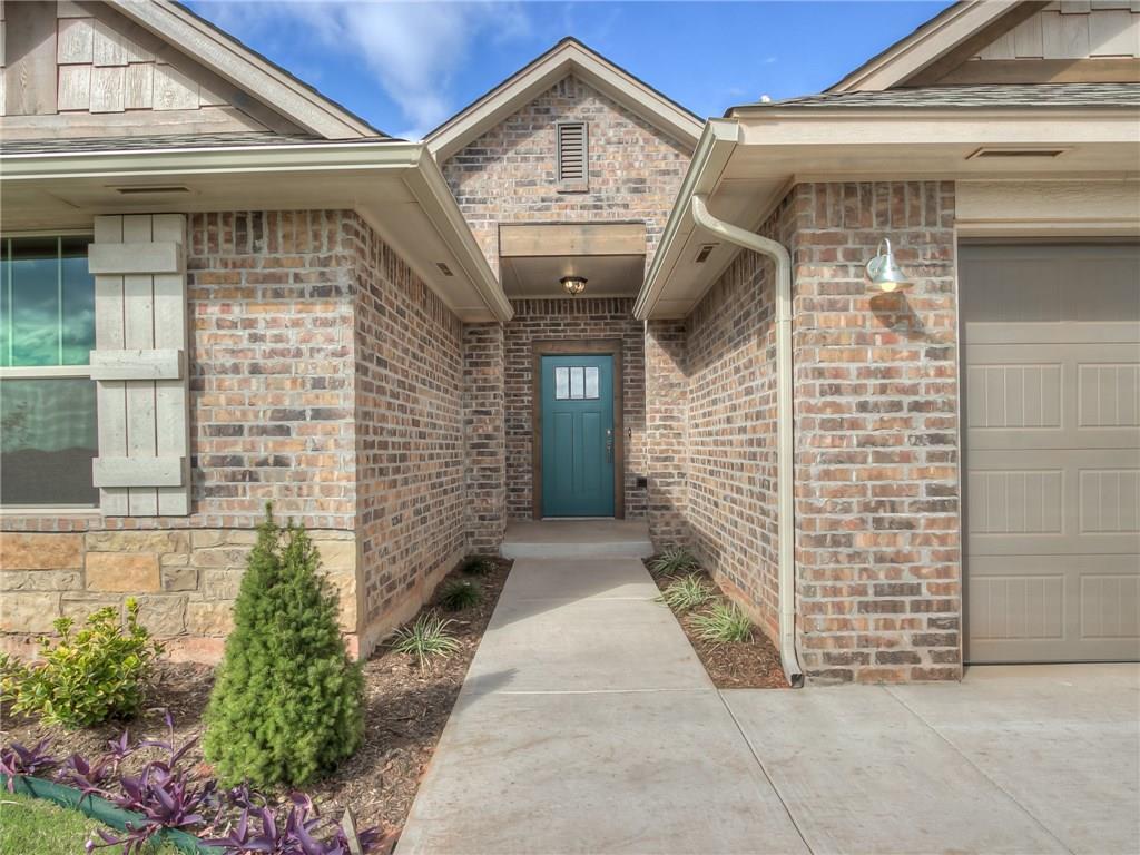 4105 Wind Haven Drive, Oklahoma City Southwest, Oklahoma