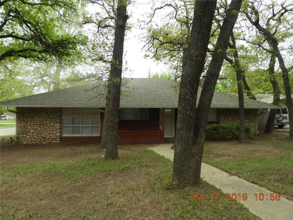 7400 NW 18th Street, Bethany, Oklahoma