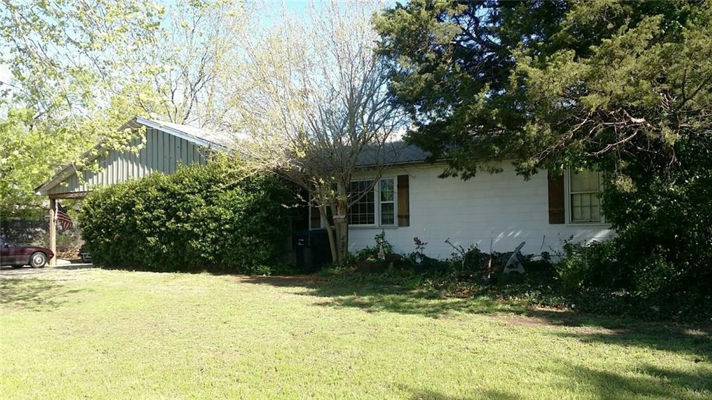 2813 Drakestone Avenue, one of homes for sale in Lake Hefner