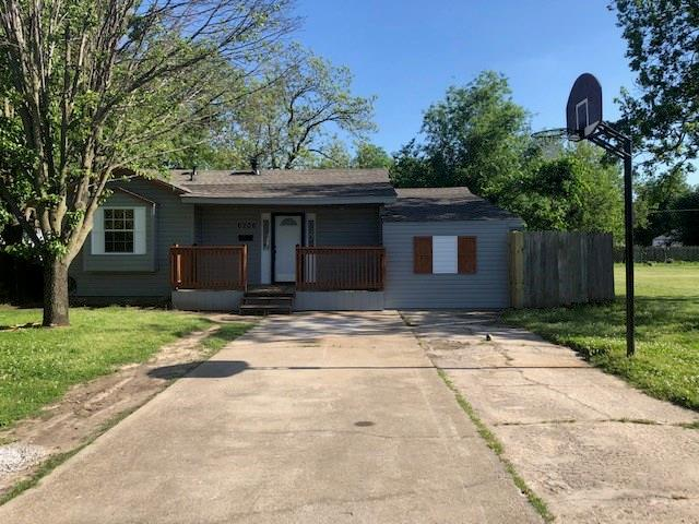 6206 NW 37th Street,Oklahoma City West  OK