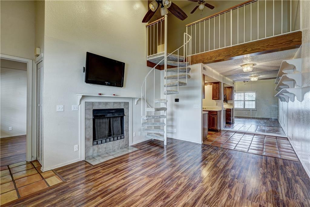 11140 Stratford Drive, Oklahoma City NW in Oklahoma County, OK 73120 Home for Sale