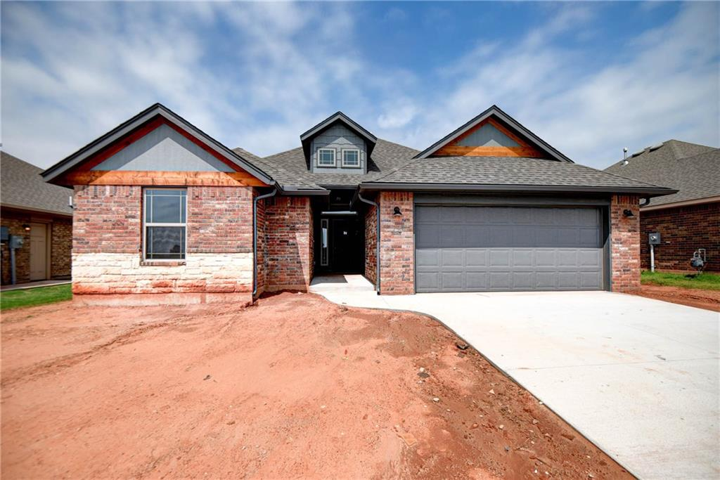 4009 Windhaven Drive, Oklahoma City Southwest, Oklahoma