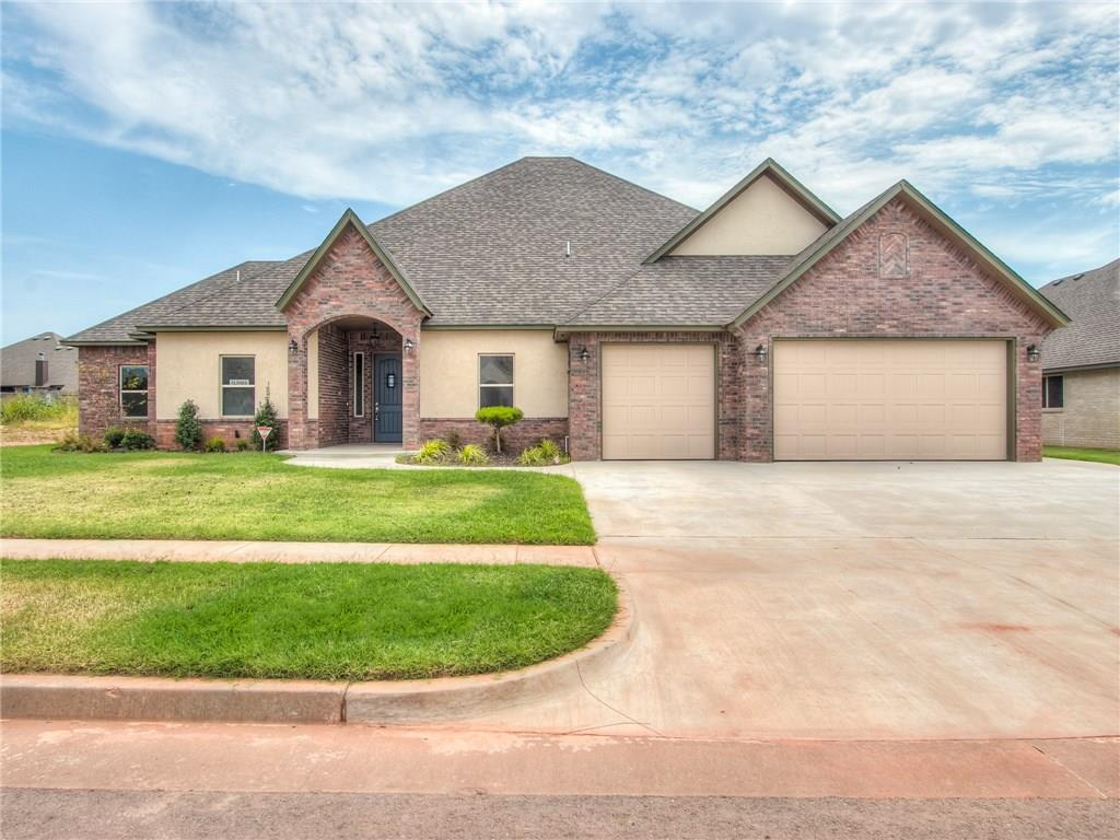 9124 SW 32nd Street, Oklahoma City Southwest, Oklahoma