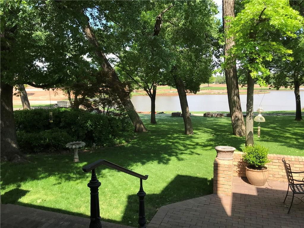 6722 N Country Club Drive, Oklahoma City NW, Oklahoma