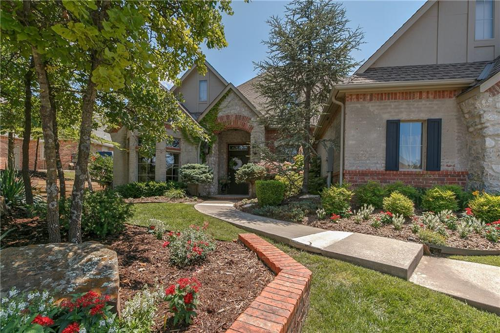 3200 Findhorn Drive 73034 - One of Edmond Homes for Sale