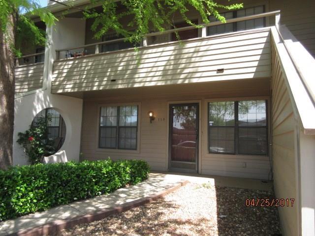 One of Lake Hefner 1 Bedroom Homes for Sale at 11120 Stratford Drive