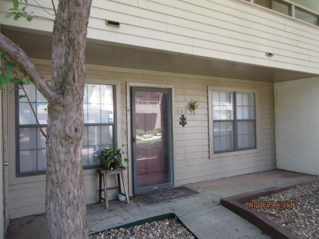 11120 Stratford Drive, Oklahoma City NW in Oklahoma County, OK 73120 Home for Sale