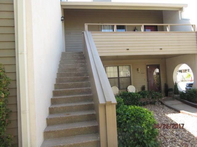 One of Lake Hefner 1 Bedroom Homes for Sale at 11130 Stratford Drive