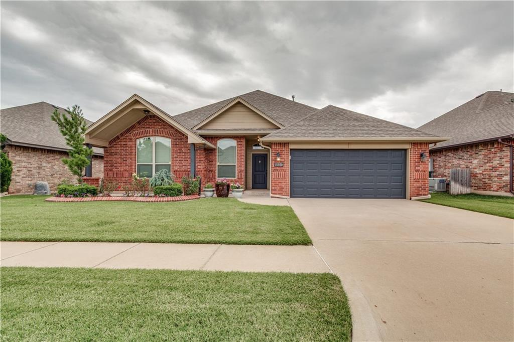 15920 Positano Dr 73013 - One of Edmond Homes for Sale