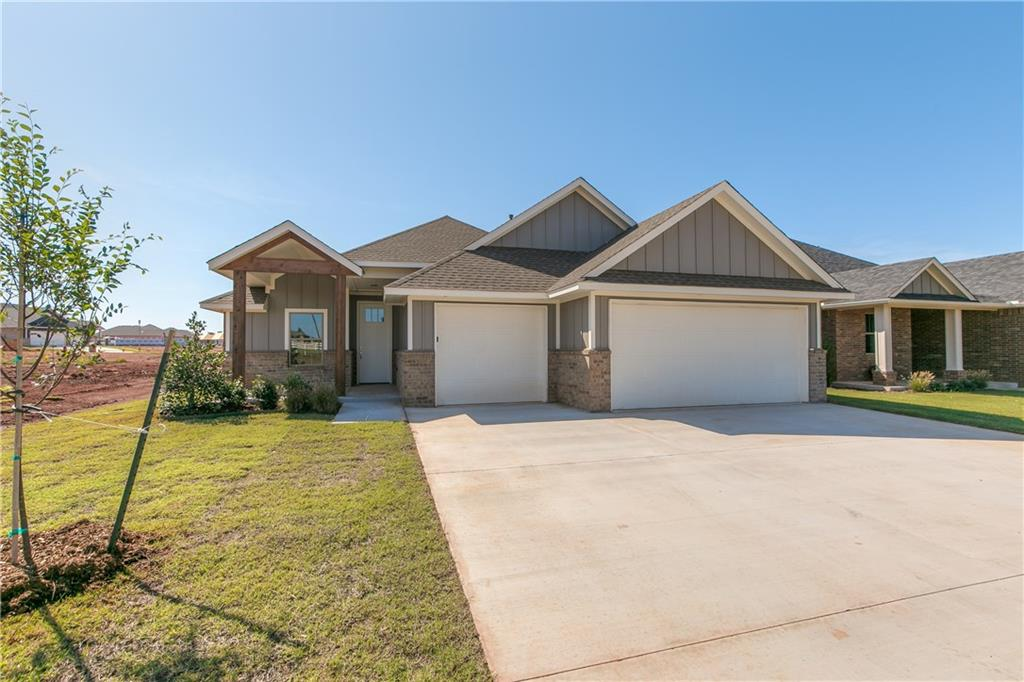 6296 NW 178th Terrace 73013 - One of Edmond Homes for Sale