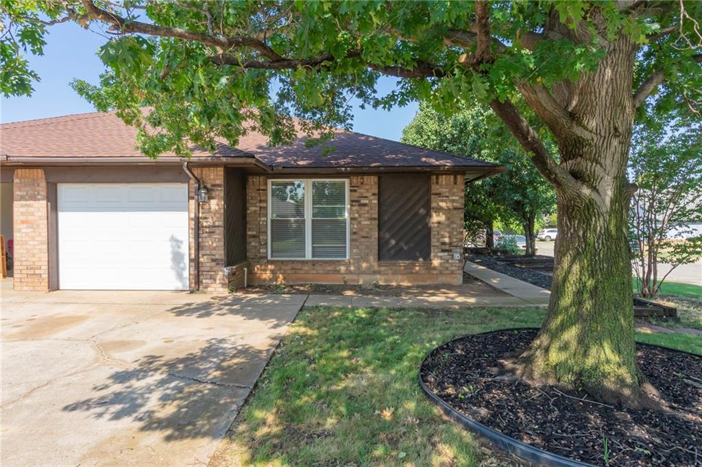3701 Southwind Avenue, Oklahoma City Southwest, Oklahoma