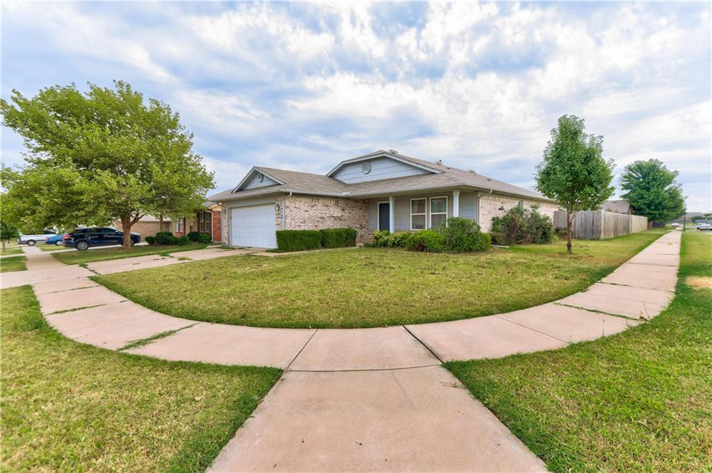 2700 Flame Lily Road, Oklahoma City Southwest in Canadian County, OK 73128 Home for Sale