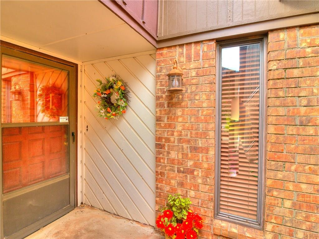 4713 Hemlock Lane, one of homes for sale in Oklahoma City West