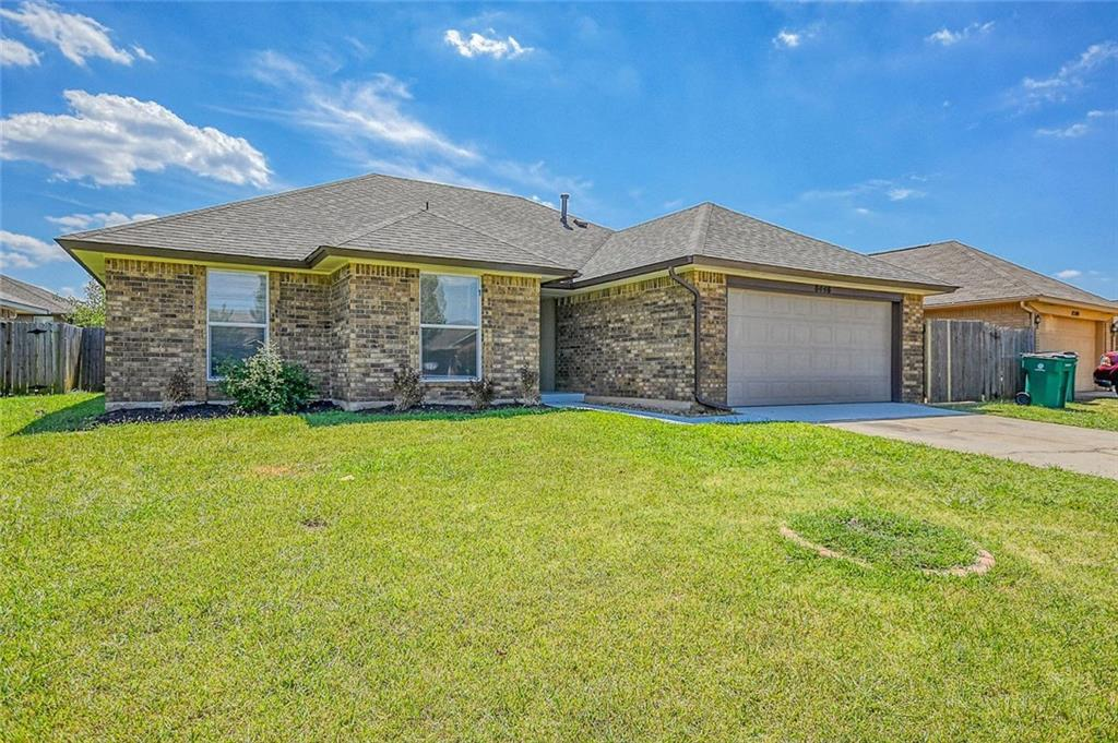 8448 Windy Hill Road, Oklahoma City Southwest in Oklahoma County, OK 73179 Home for Sale