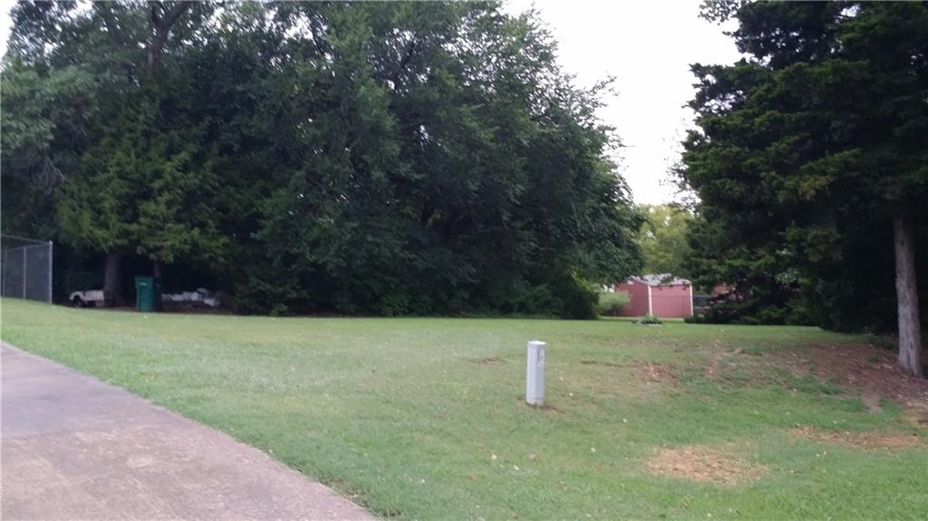 NE Lot006,Block004, one of homes for sale in Oklahoma City Northeast