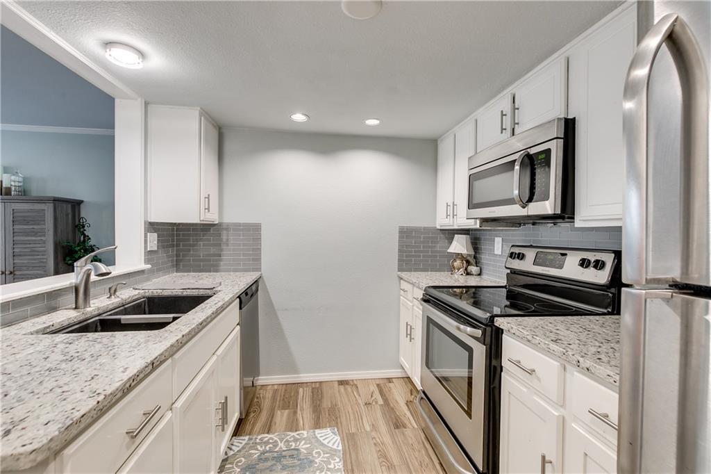 6000 N Pennsylvania Avenue, Oklahoma City NW in Oklahoma County, OK 73112 Home for Sale