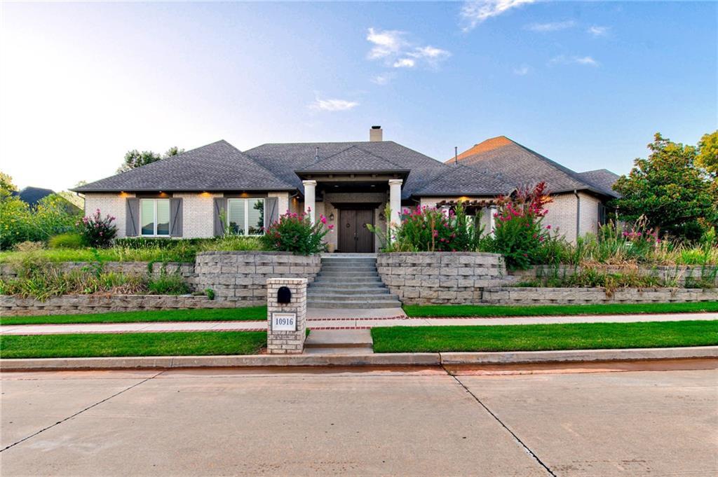 10916 Blue Stem West Road, Oklahoma City NW, Oklahoma