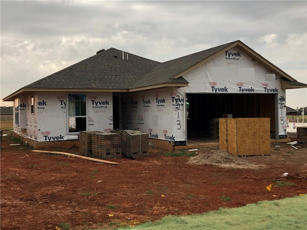3013 NW 183rd Street 73012 - One of Edmond Homes for Sale