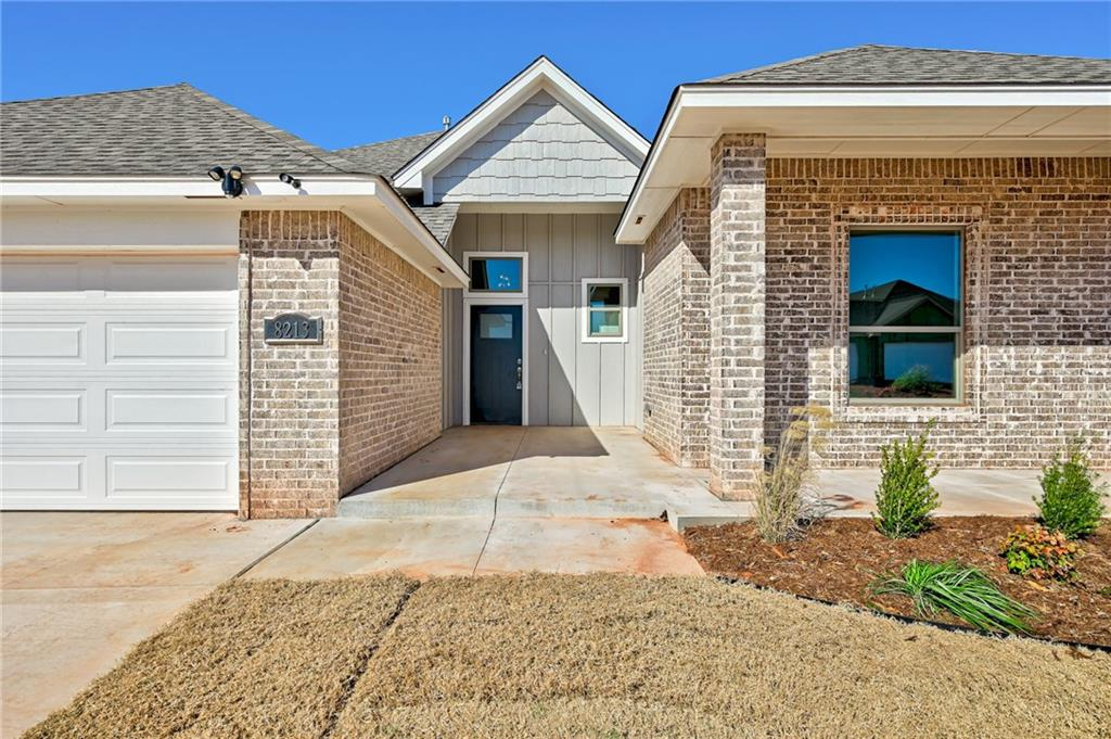 8213 NW 152nd Terrace 73013 - One of Edmond Homes for Sale