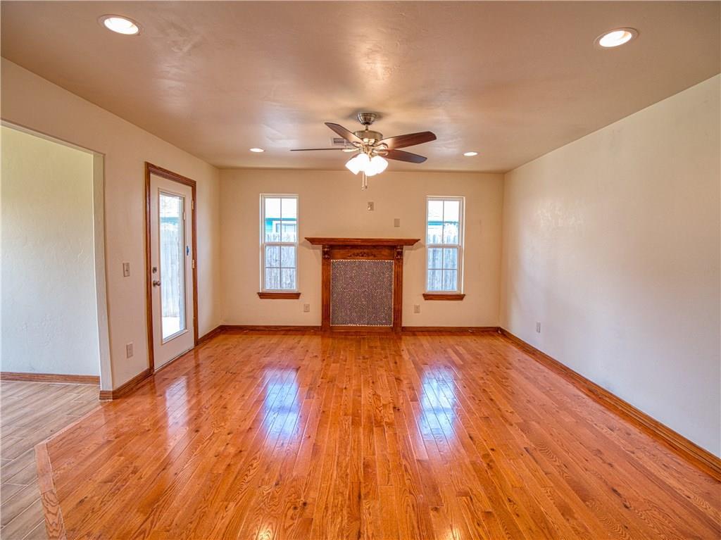3804 SW 24th Street, Oklahoma City Southwest in Oklahoma County, OK 73108 Home for Sale