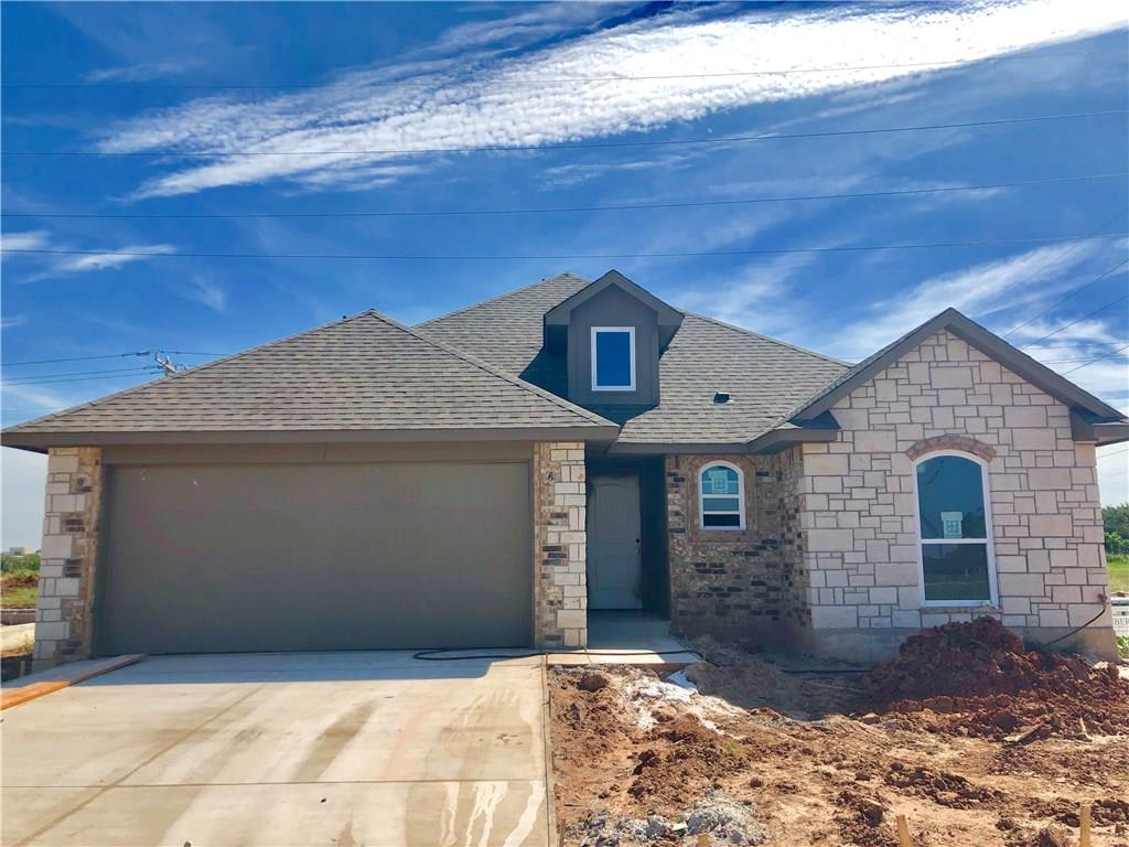 15112 Hill Branch Road 73013 - One of Edmond Homes for Sale